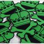 Die Cut Stickers Printing