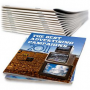 booklet printing Services